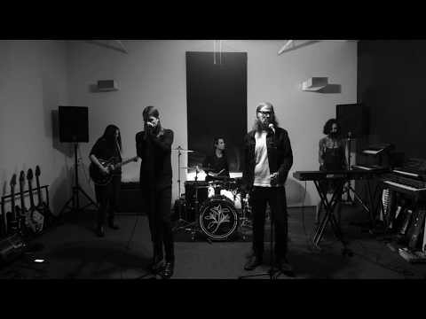 MARK LANEGAN + COLD CAVE - ISOLATION (JOY DIVISION)