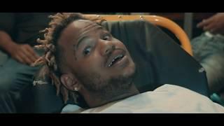 CORONA VIRUS 😷💉 - Yofrangel (Official Video)