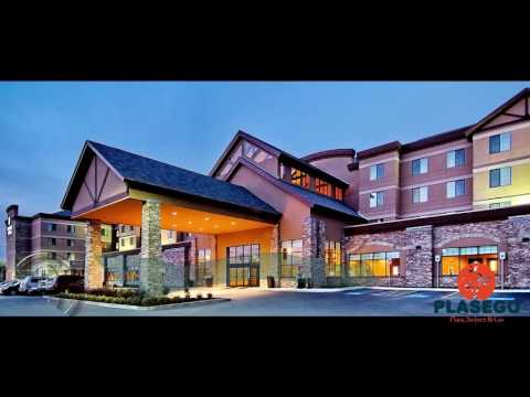 Top 05 Best Hotels In Alaska 2017