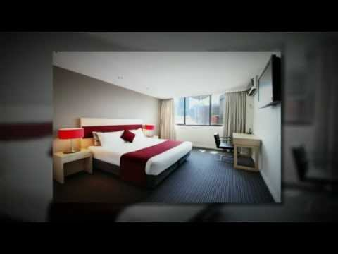 Sydney Accommodation:Rendezvous Studio Hotel Sydney Central