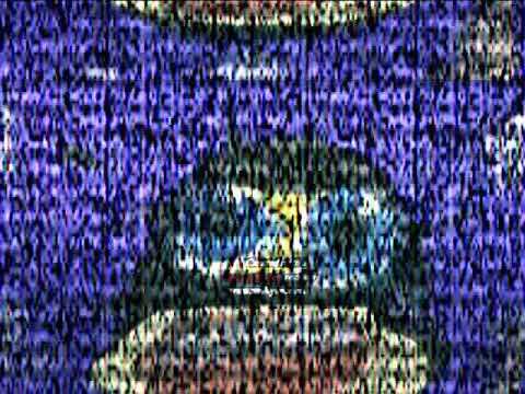 Klasky Csupo Whit My Voice Edited Logos 1 In Wet TV