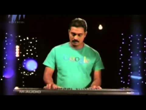 Music Bowl - 'Muthumani Thooval Tharam' ( Kauravar)