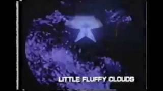 Little Fluffy Clouds - The Orb
