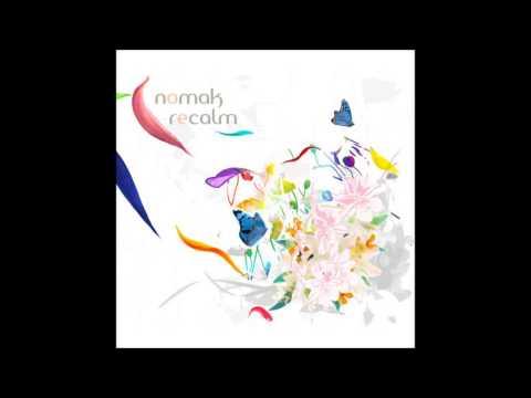 Nomak - Recalm [Full Album]