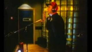 Madchester - The Sound of the North (part 7 of 8)