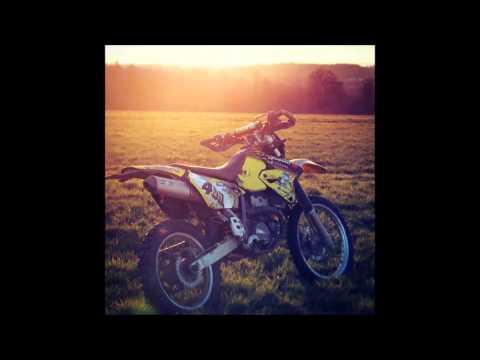 Live Life - Matt Easton