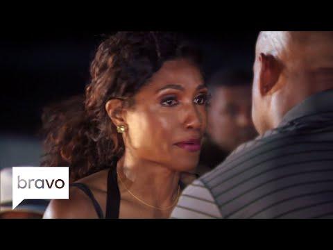 Married to Medicine: Season 5 Trailer - Premiering November 5 at 10/9c   Bravo