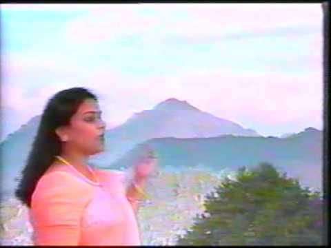 Aakash Ke us par - Singer- Rubon Chakraborty