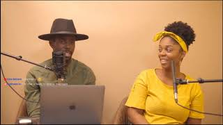 How COVID affected our Marriage, Work & Life | Fruitful Sessions - Episode 4