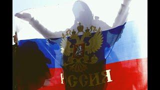 Армия-России! ВЕЖЛИВЫЕ ЛЮДИ В КРЫМУ! 1000 Снимков высокого разрешения Mix-2016