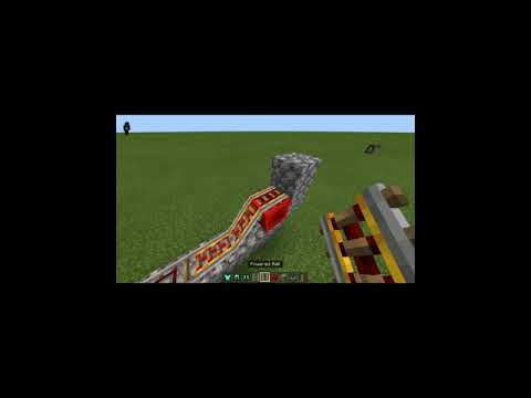 Download Minecraft Fake Steve VS Ender Dragon   Minecraft on PS5 #Minecraft #shorts