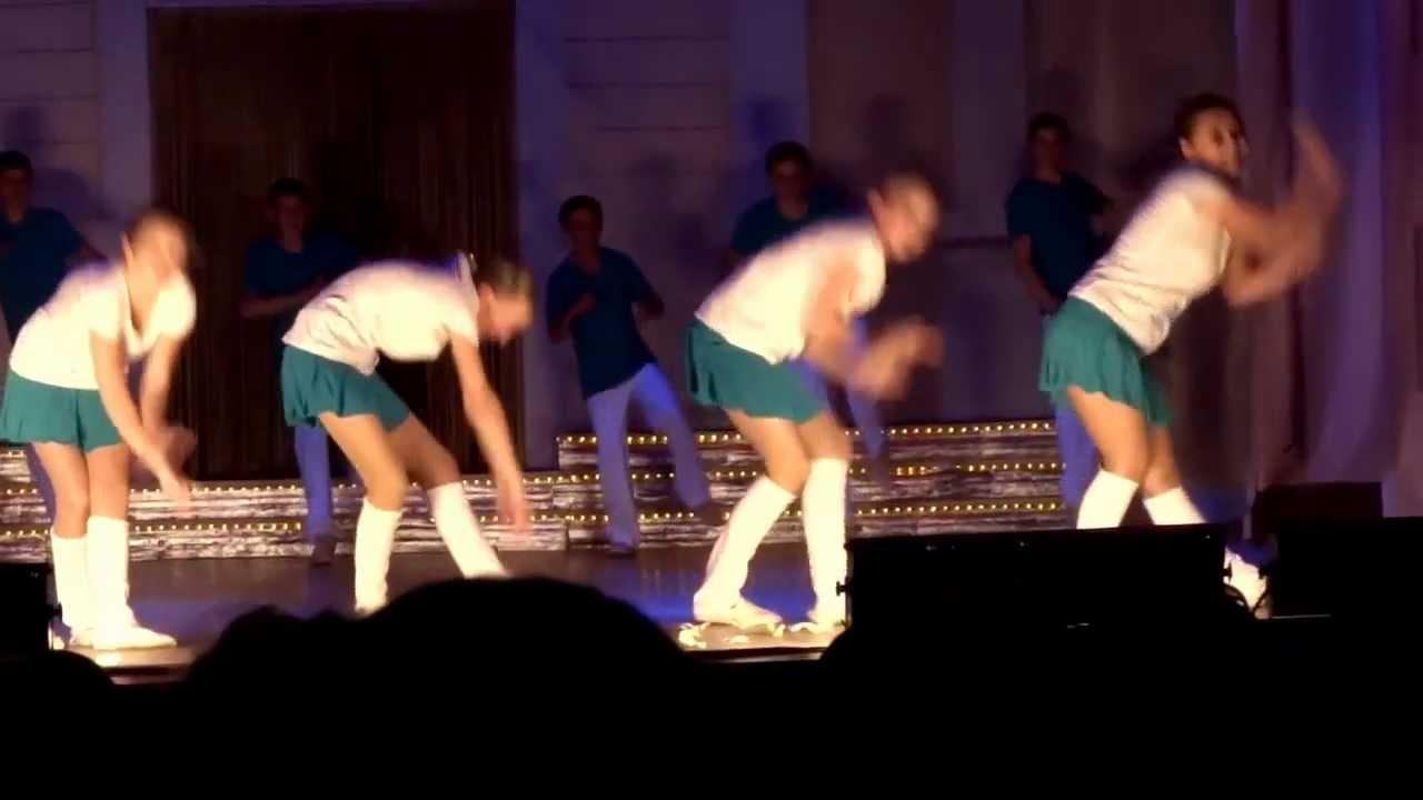 Скачать дискотека авария нано-техно (официальный клип, 2011.