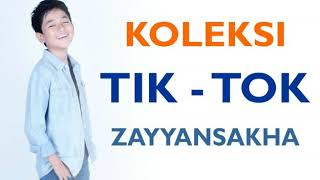 Video Colabs tiktok zayyansakha 😁😂🤣😃😃😃😃😃🤣🤣😂😁 download MP3, 3GP, MP4, WEBM, AVI, FLV Agustus 2018
