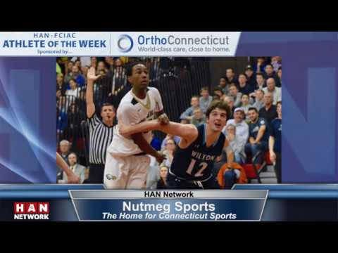 Nutmeg Sports: HAN Connecticut Sports Talk 1.15.18