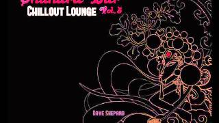 Chillout Lounge CHANDRA BAR Vol.3(Buddha Bar Style)