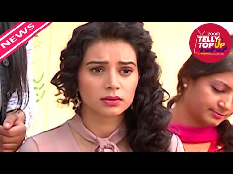 Naina Against Pavitra's Marriage In 'Kaala...