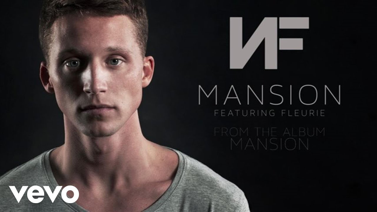 nf-mansion-audio-ft-fleurie-nfvevo