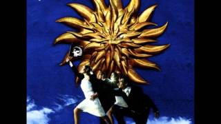 My SunShine/ROCK'A'TRENCH バンドブラザーズDX(http://www.nintendo.co...
