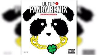 "Lil Flip ""Panda"" Freestyle (Lang BridgeApp® Remix)"