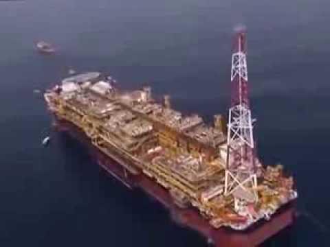 TOTAL pode ajudar Angola a superar Nigéria na produção petrolífera no continente | TV Zimbo |