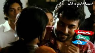 Vaaranam Aayiram movie WhatsApp status-ava enna video song