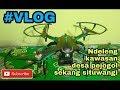 Download Ndeleng desa pejogol sekang situwangi | VLOG