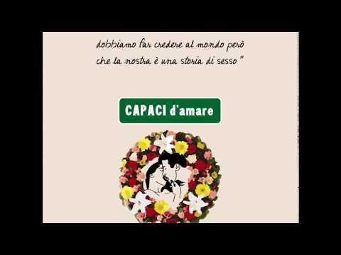 La Trattativa Sandro-Maura - Carlo Valente (dall'album Tra L' Altro...)