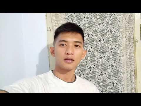 Royan Alief  Klarifikasi Tentang Akun INSTAGRAM & FACEBOOK