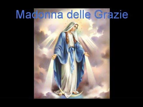 Madonna delle Grazie – TS.wmv