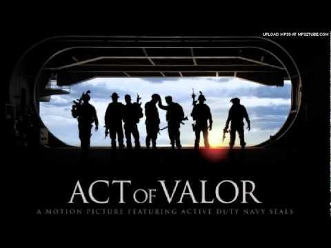 Act Of Valor Original Score : Music  Nathan Furst