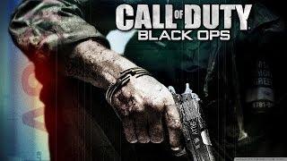 VİETNAM  !| Call of Duty Black Ops - Bölüm 4