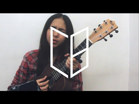 Clara Benin - Perfectly Lonely (John Mayer cover)
