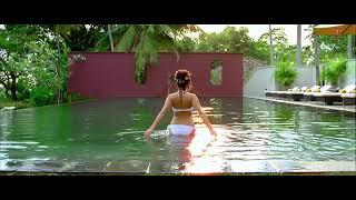 vuclip اغنية هندية جميلة للممثلة الاباحية الهندية ساني ليون