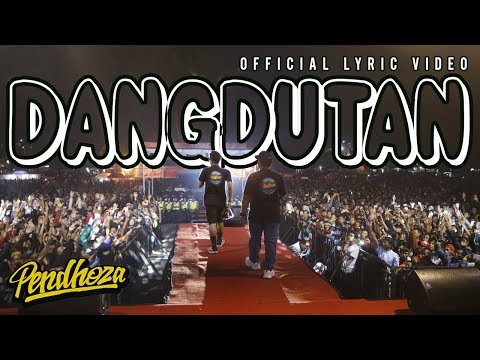 Download Lagu Pendhoza - Dangdutan