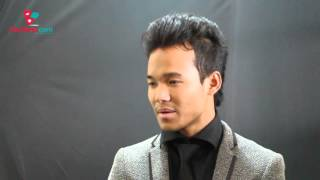 "DID Winner "" 1st Runner Up "" Nirmal Tamang (Dance India Dance"