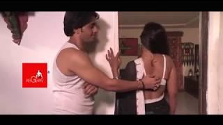 Hot indian Bhabhi Sexy Video | Dewar Romance New Xxx Videos Channel