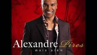 Erro Meu - Alexandre Pires - NOVA 2010
