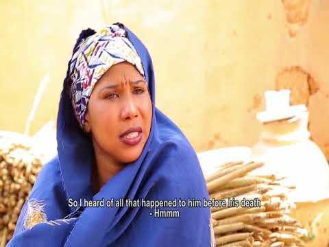 Download Malam Zalimu Sabon Yanka Episode 4 Latest Hausa Film Drama 2017