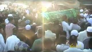 robbi kholaq ahbaabul musthofa.avi Mp3