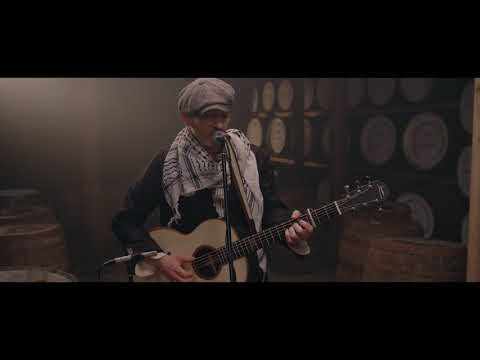 Foy Vance & Beoga – Bangor Town (Bushmills Distillery Session)