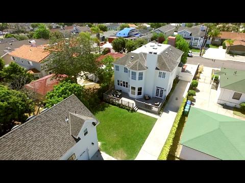 1741 Curtis Ave, Manhattan Beach, California