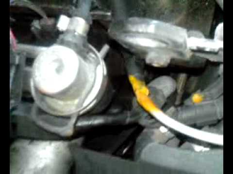 hqdefault how to hook a boost gauge up in a 01 jetta 1 8t youtube dragon boost gauge wiring diagram at crackthecode.co