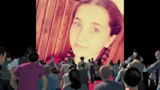 Cristina Fratila - Promo Artist 100%