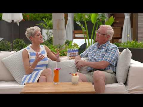 A-Z of Vitamins: Hawaiian Astaxanthin