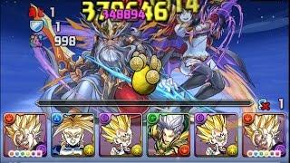 00738-puzzle_dragons_thumbnail