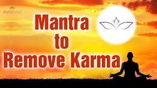 Video Thiru Neela Kantam: Mantra to Remove Your Karma download MP3, 3GP, MP4, WEBM, AVI, FLV September 2018