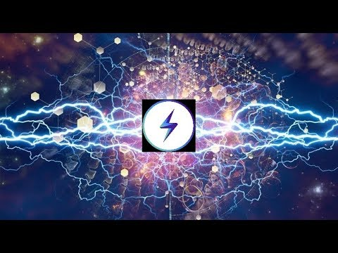 Kilian Rausch: Combining Lightning Network & Atomic Swaps to Make Crypto Currency Trading Easier?