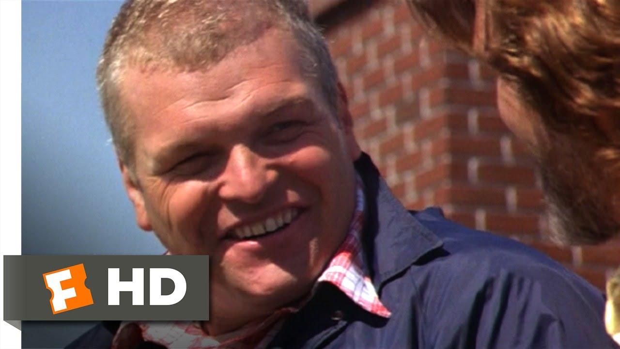 Download Semi-Tough (4/9) Movie CLIP - Shake to the Rescue (1977) HD
