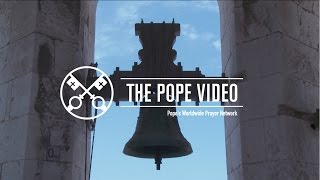 The Pope Video 01 JANUARY 2017   Christian Unity