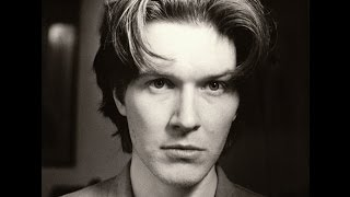 DAVID SYLVIAN ¤ Anthology 1987-2011 ¤